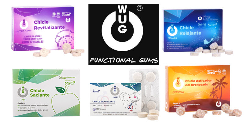 WUG-gums-_functional