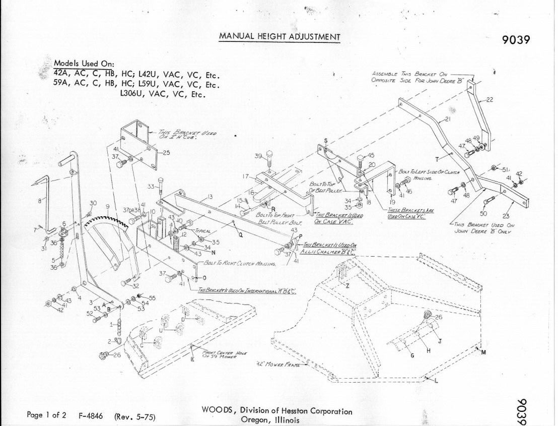 wiring diagram moreover jlg control wiring diagram in addition jlg
