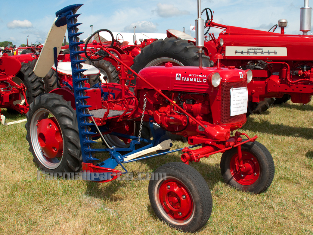 640 Ford Tractor Wiring Diagram Images Of Home Design Farmall Super C For 400
