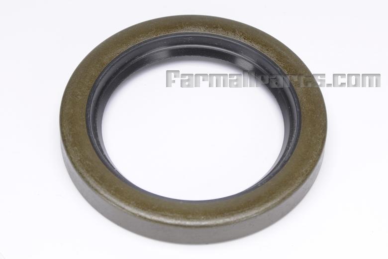 Rear Axle Seal - A, B, Super A - Rear Axles and Hub Parts - Farmall
