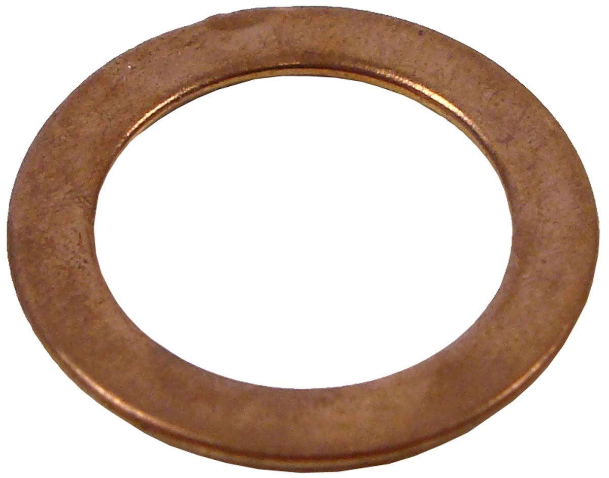 Washer Pan Washer Gasket For Oil Pan Drain Plug Engine Related