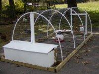 Get Pvc chicken coop plans   Venpa