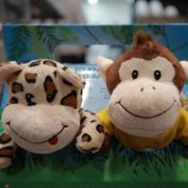 rmhc-cuddly-toys-2