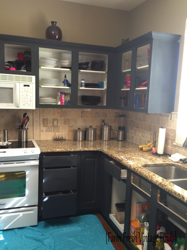 thermofoil kitchen cabinets doors home design ideas thermofoil kitchen small kitchen island ideas pictures tips hgtv kitchen ideas