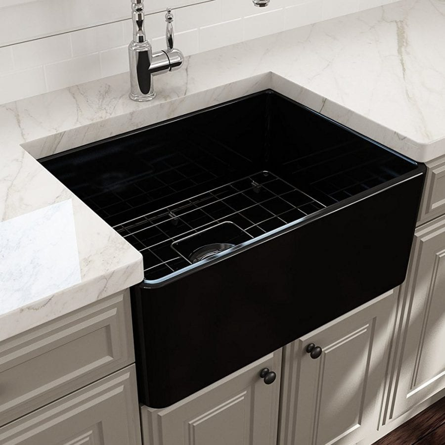 Latoscana Farmhouse Sink 36 Fireclay Farmhouse Sinks Farmhouse Goals