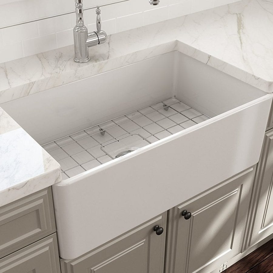 Stone Farmhouse Sink Lowest Price Fireclay Farmhouse Sinks Farmhouse Goals