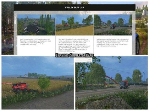 rsz_Мод_карта_valley_east_usa_[contest_2015]_mod_farming_simulator_2015