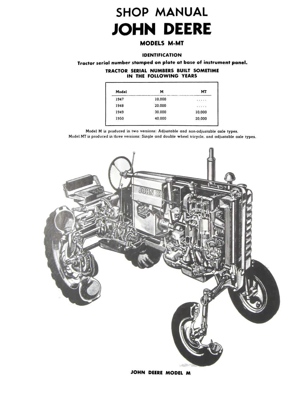 mins qsk60 wiring harness volkswagen beetle stereo wiring