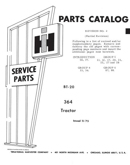 ac auto parts work engine car parts and component diagram