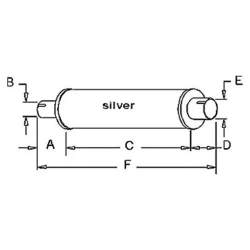kubota fuel filter 15221