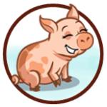 FarmVille Truffles Quest 2