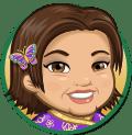 Farmville Jade Falls Chapter 5 Quests