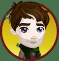 FarmVille Mistletoe Lane Chapter 1 Quests