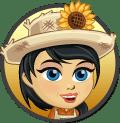 Gilda's Garden Quests