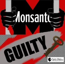 monsanto behind bars final
