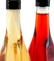 Vinegar-300x336