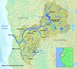 Klamathmap
