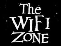 digital zone