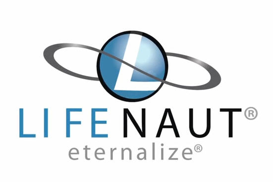 lifenaut