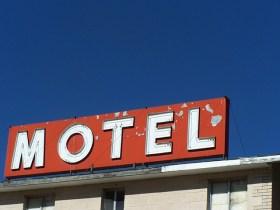 Foto-1-Motel--640x480