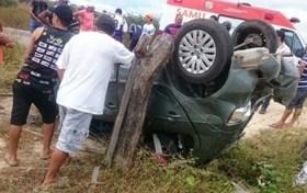 acidente-juru3