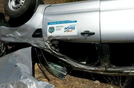 acidente-dinha-ipa (1)