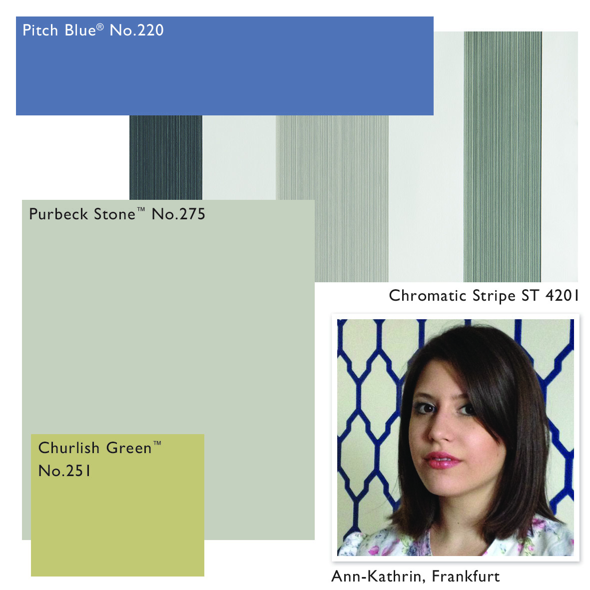 Farrow And Ball Frankfurt Colour Schemes For Childrens Rooms Using Farrow And Ball