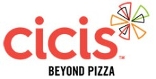 cicis_logo_modifier_primary_rgb-125-copy