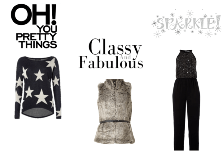 fashion_look_outfit_inspiration_winter_fall_herbst_mode_fashionblog