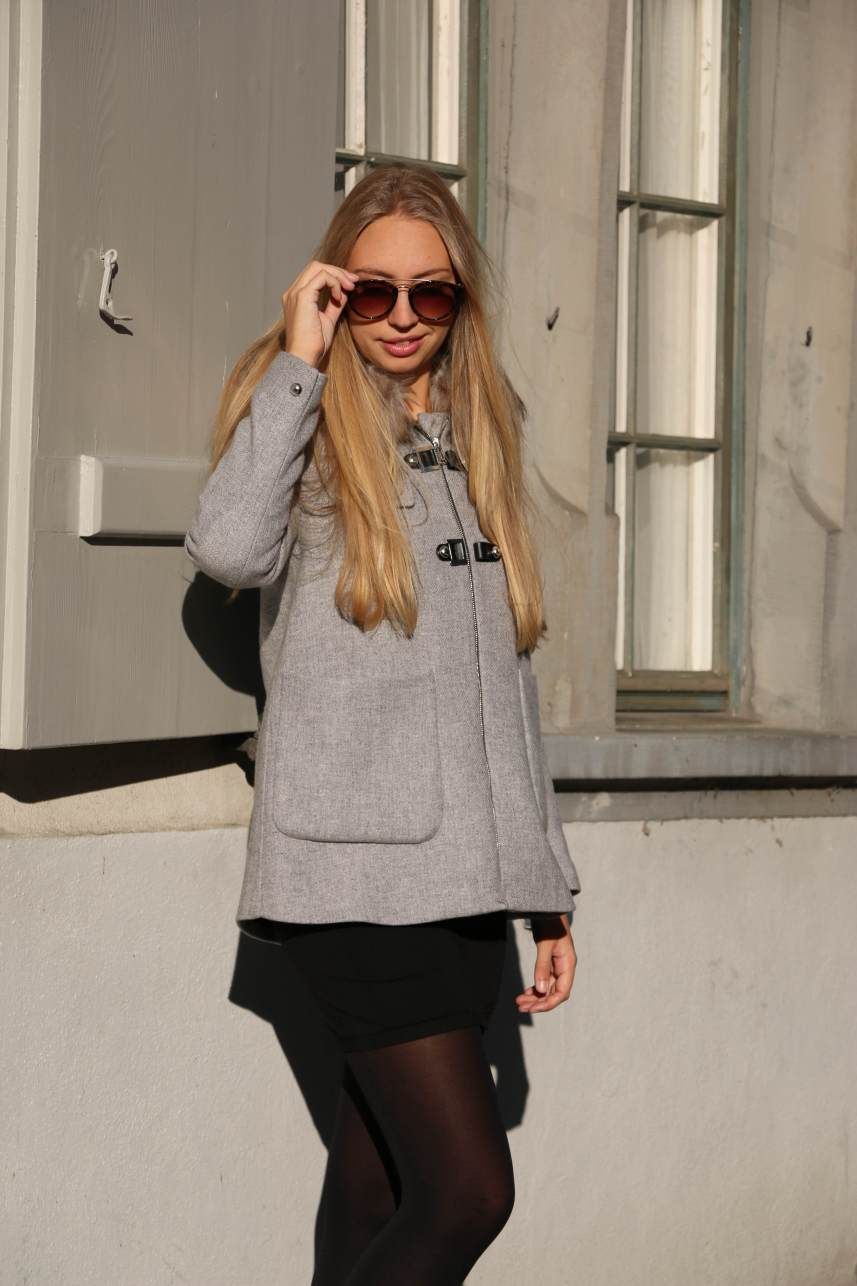 mantel-grau-zara-winter-herbst-outfit-fashion-mode-inspiration