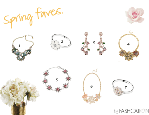 flowers-schmuck-frühling-statement-kette-mode-outfit-fashion