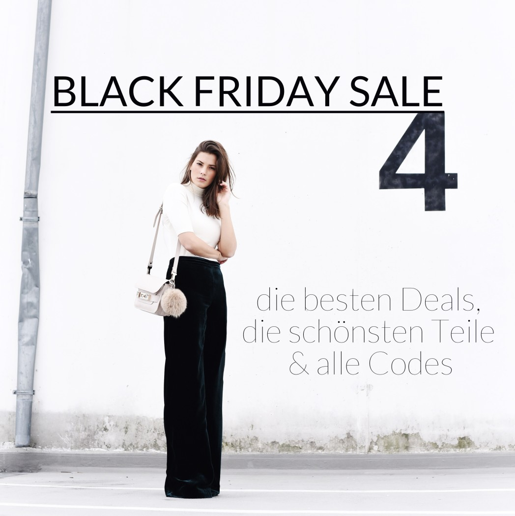 Black Friday Munchen Best Of Black Friday Codes 2015 Fashiioncarpet