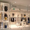 Wolford opens boutique in Canary Wharf