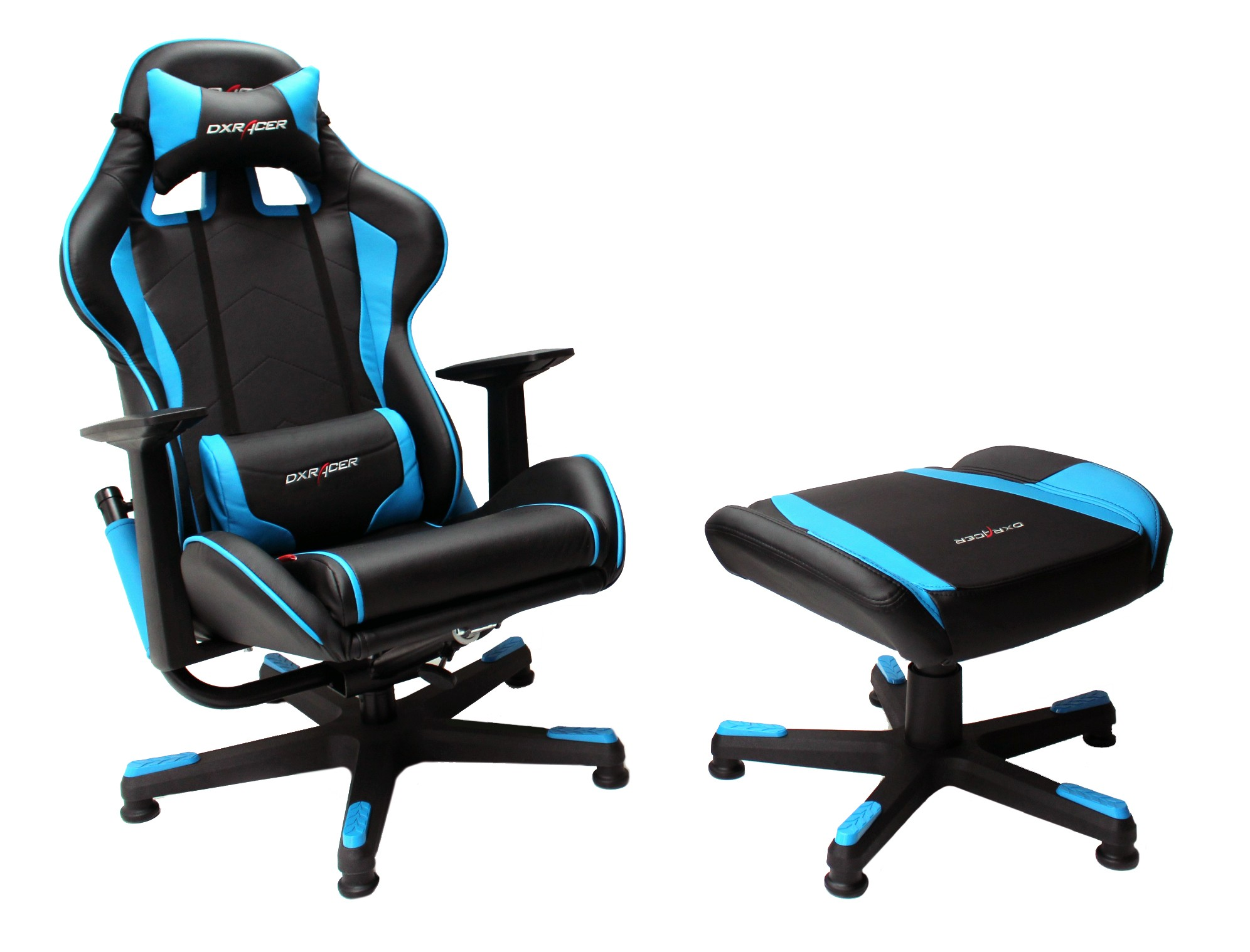 Sedia Gaming Kinsal Chaise De Gaming Latest Fauteuil Fauteuil Gamer Pas Cher Belle