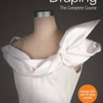 draping_complete_course_cover