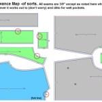 12601_seam_allowance_map_sm