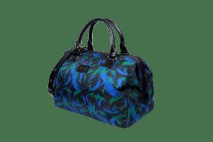 Lipault_Plume 10th Anniversary_Handbag_2