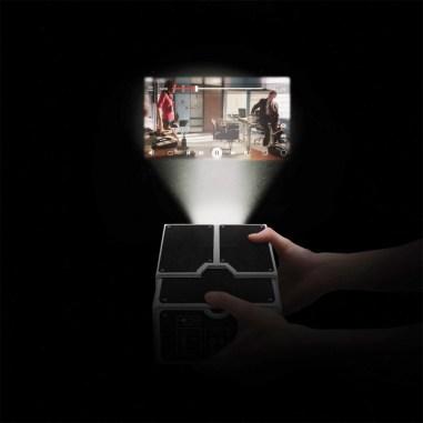 smartphone-projektor-aus-karton-e88
