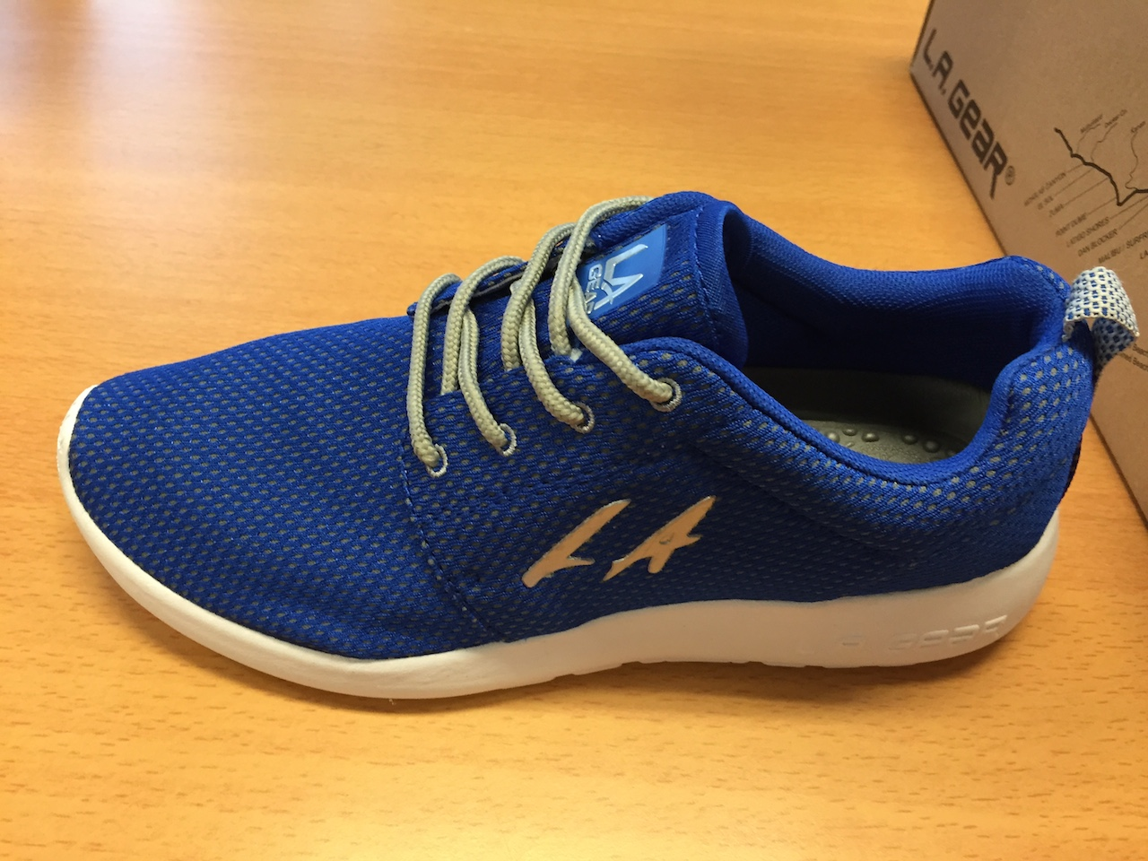 Pme Outlet Branded Sport Shoes - Fashion Stock Wholesale - Stock