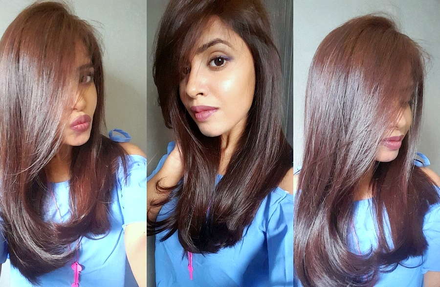 Hair Coloring Price In Naturals