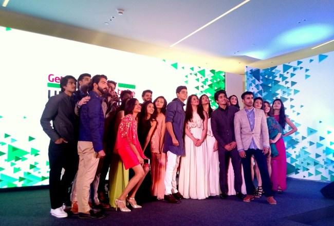 oppo-times-fresh-face-delhi-event-dabboo-ratnani