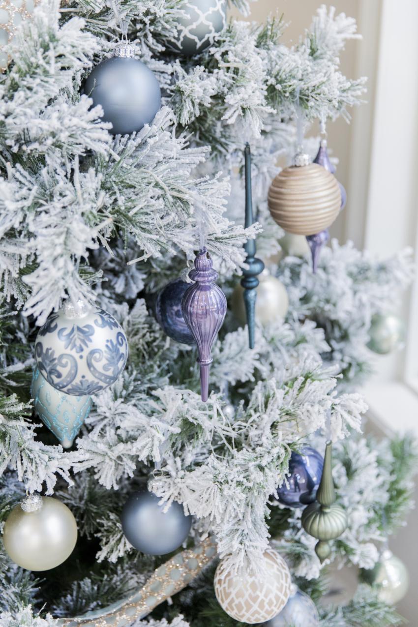 Fullsize Of Frontgate Christmas Trees