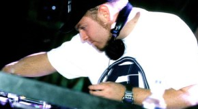 DJ Shadow – Stay The Course f. Posdnuos (of De La Soul) & Talib Kweli