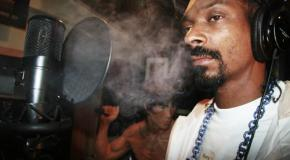 Snoop Lion (Dogg) – La La La (Video)