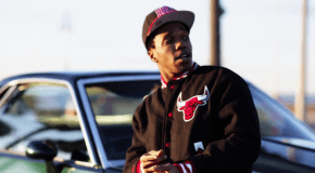 Curren$y – Killer$ (Ft. Trinidad Jame$)