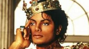 Michael Jackson – I Am A Loser (Unreleased Demo)
