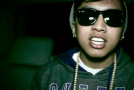 D-Pryde – Back Against The Wall [Video]
