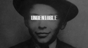 Logic &#8211; Young Sinatra: Undeniable [Mixtape]