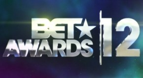 2012 BET Awards Nominations