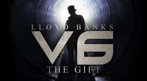 Lloyd Banks – Can She Live